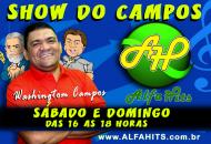 showcampos_validos