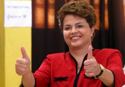 Dilma-Legal