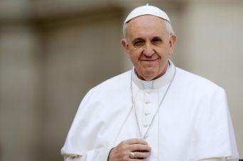 A teoria do Big Bang 'não contradiz a intervenção do criador divino', disse o pontífice (Reprodução/Internet) CIÊNCIA E TEOLOGIA