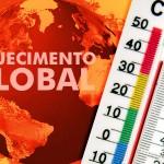 ARTE_aquecimento_global