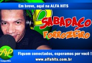 WWW.ALFAHITS.COM.BR