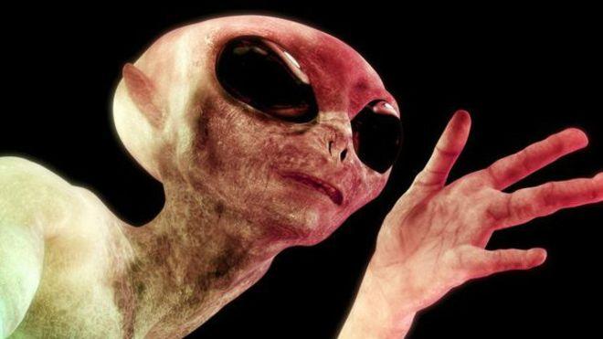 Existe vida além da Terra? Cientistas da Nasa acreditam que encontrarão sinais dela em dez anos