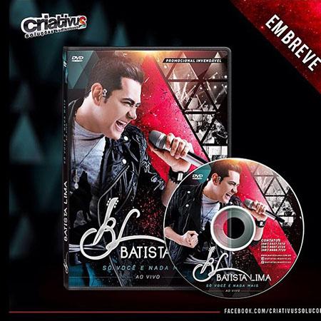 BATISTA-LIMA-CAPA-DVD-SOLO-2015