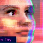 Tay, o projeto de Inteligência Artificial da Microsoft