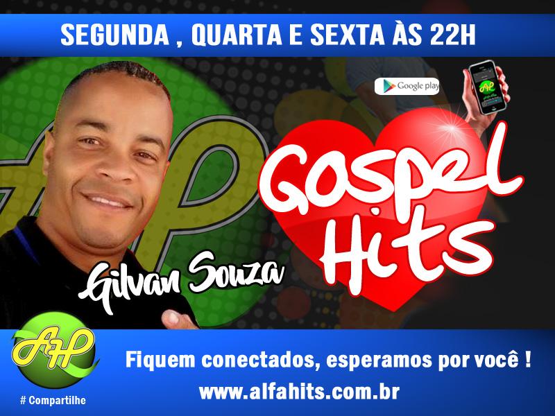 gospel_hits