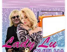 Assista o clipe oficial de LADY LU E OVELHA