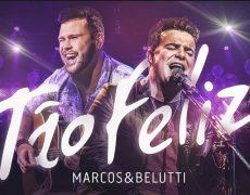 Baixe os sucesso de Marcos & Belutti