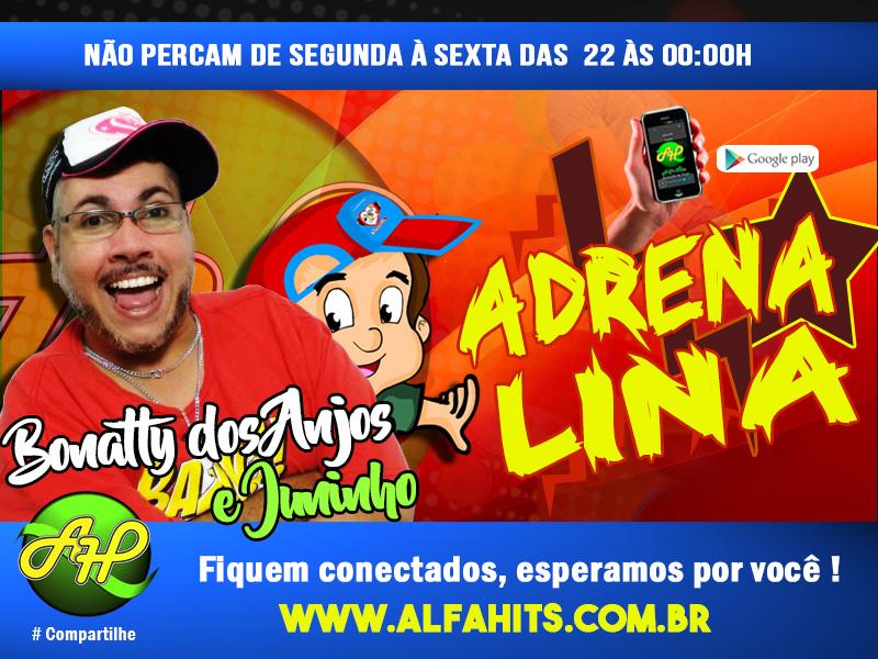 adrenalina2018