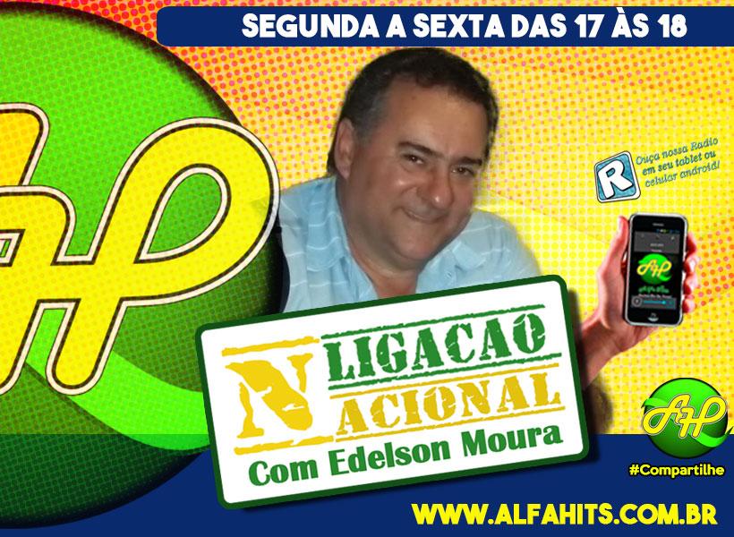 LIGACAO_NACIONAL1